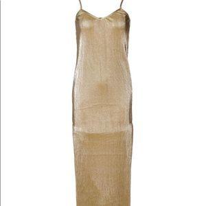 AMERICAN RETRO Dress